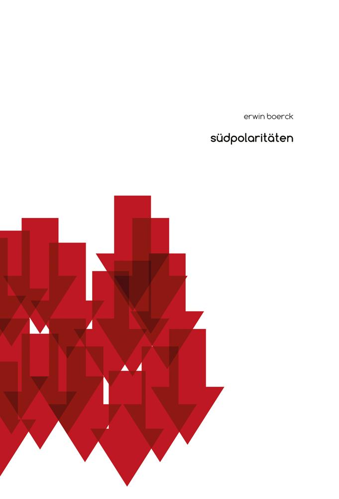 Erwin-Börck_Südpolaritäten_COVER_small