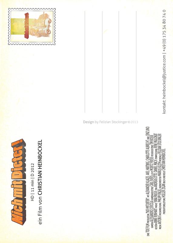 NMD_Postcard_hinten_web