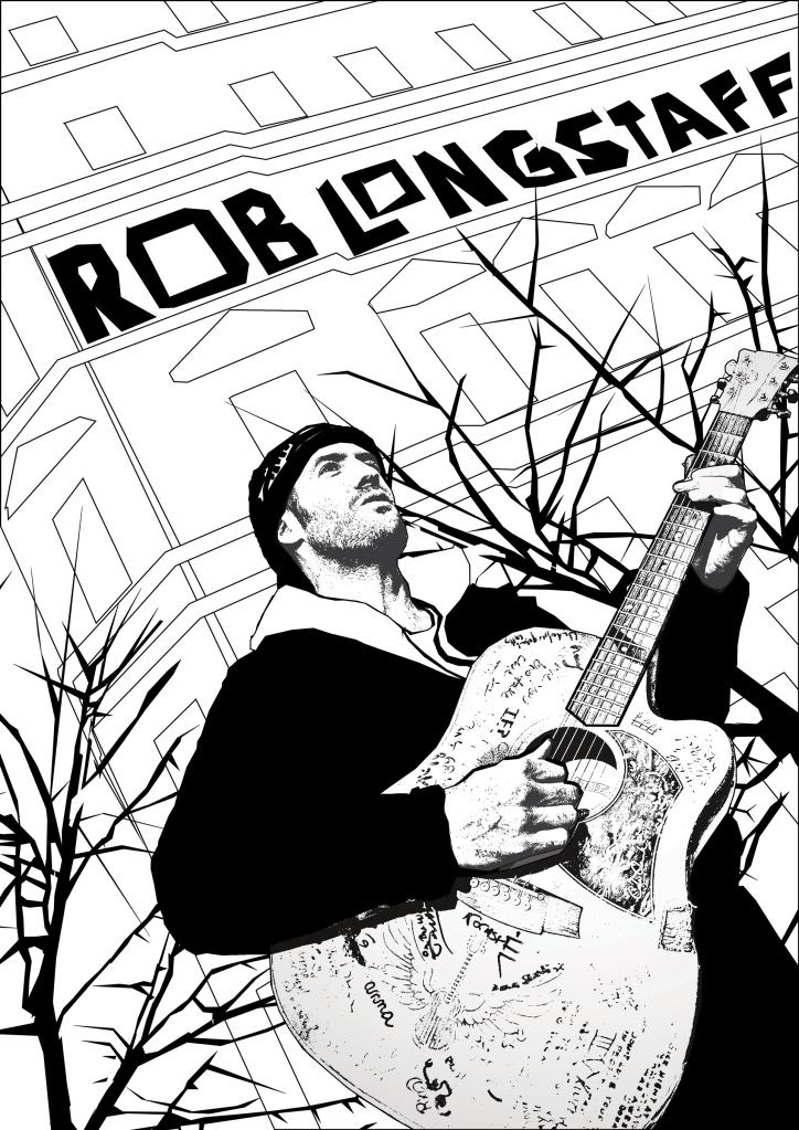 roblongstaff5b_web_big