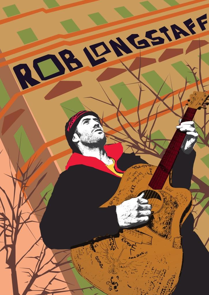 roblongstaff5c_web_big