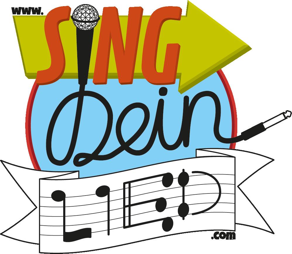 SING_DEIN_LIED_LOGO